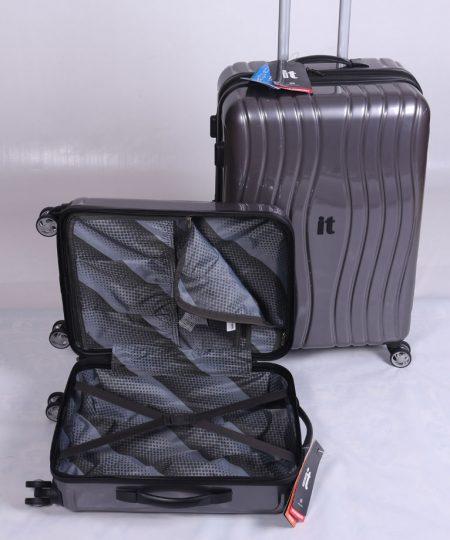 چمدان دو قلو it