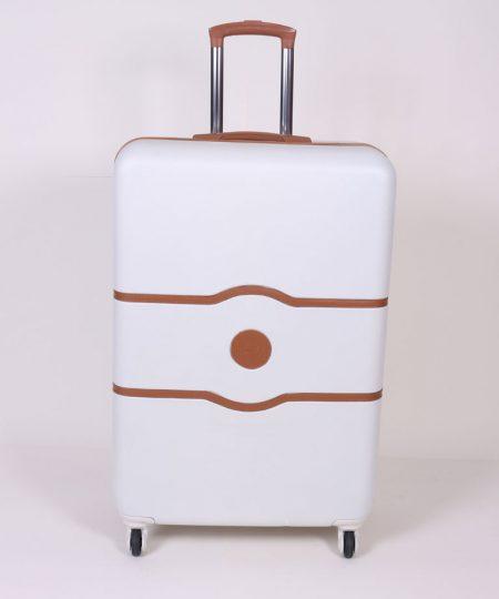 چمدان فایبرگلاس MONZA سایز بزرگ