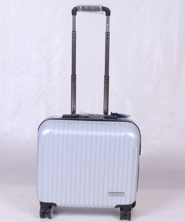 چمدان خلبانی CLIMAX