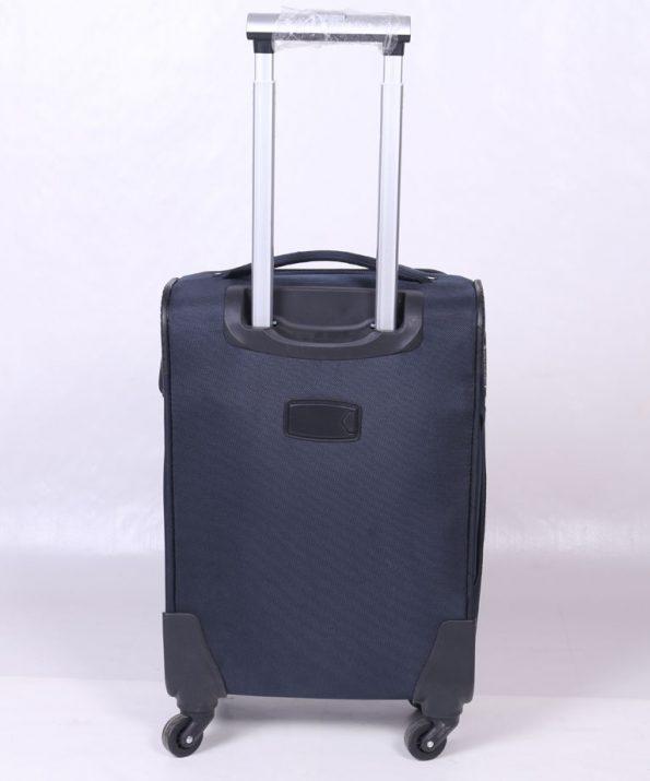 چمدان TSMOD کوچک