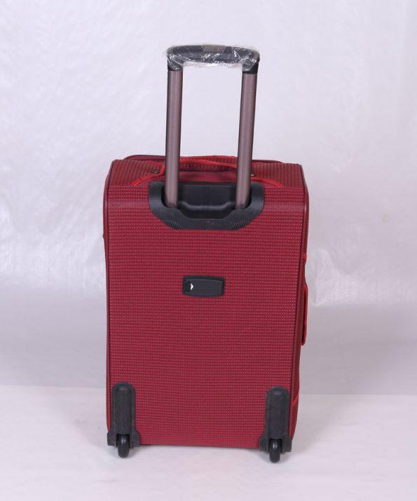 چمدان Pierre Cardin سایز متوسط