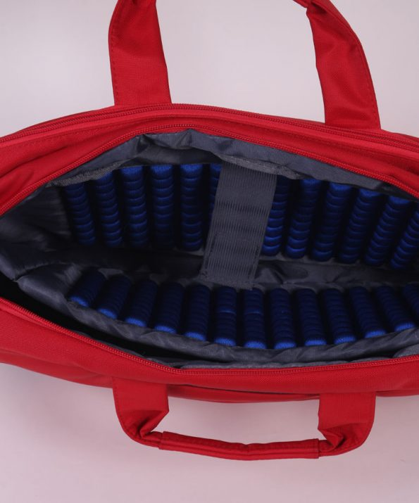 کیف لپتاپ NUOXIYA