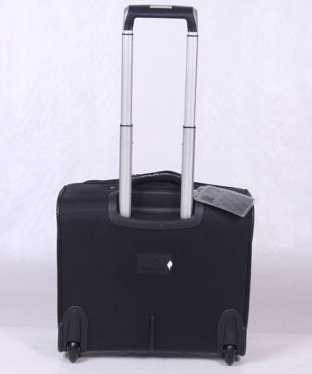 کیف خلبانی Three Brids