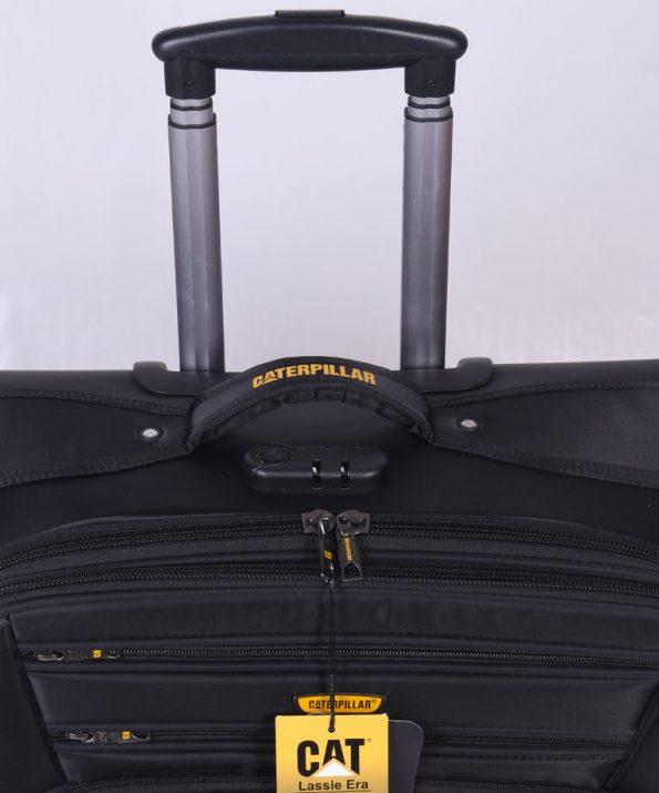 کیف خلبانی CATERPILLAR
