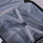 کیف خلبانی CLIMAX