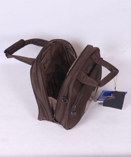 کیف آرایشی مسافرتی Paramount