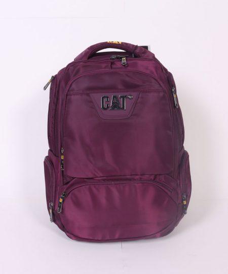 کوله پشتی CAT اصلی
