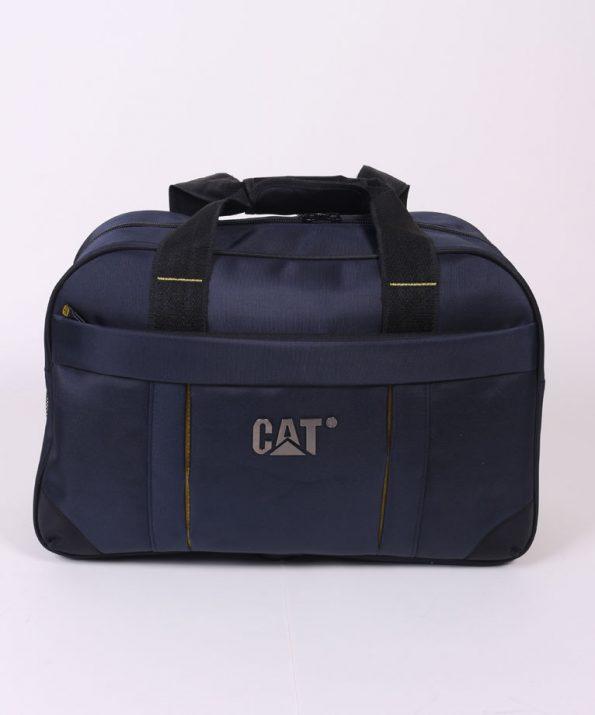 ساک مسافرتی CAT