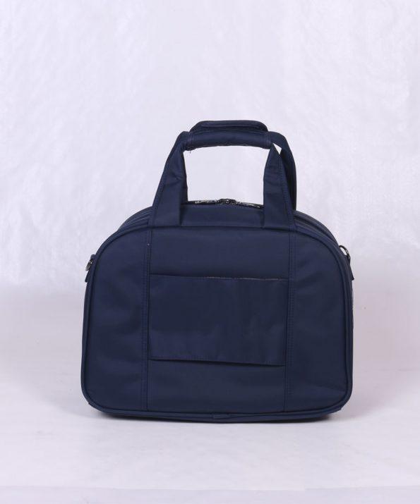 کیف آرایشی مسافرتی Paramount سایز کوچک