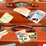 بسته بندی سبکتر، هوشمندانهتر و سریعتر چمدان
