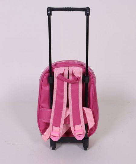 کیف مهد کودک طرح باربی