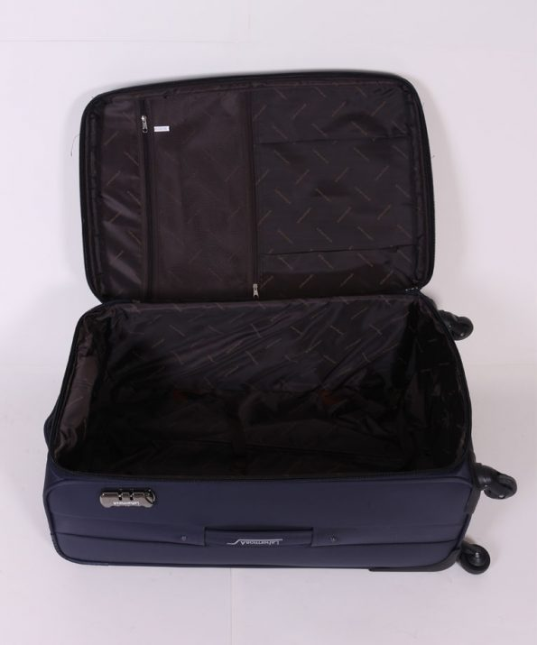 چمدان  Lahermosa