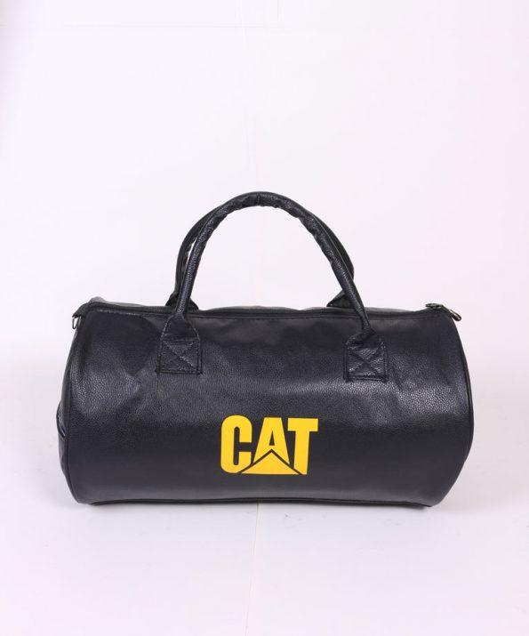 ساك ورزشي CAT