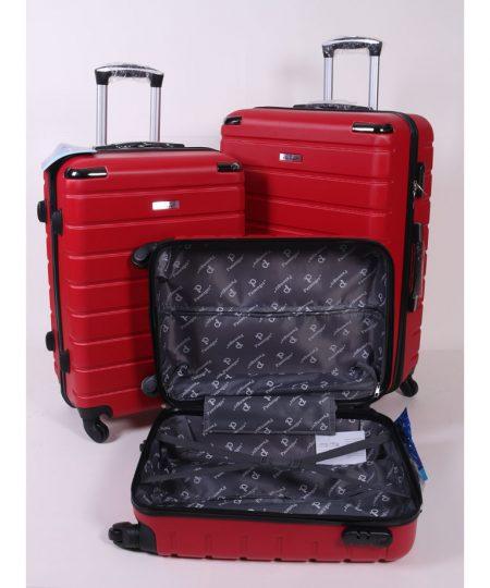 چمدان پسنجر - Passenger