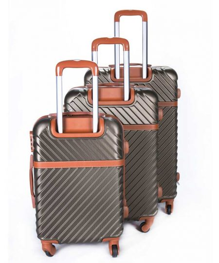 چمدان PK
