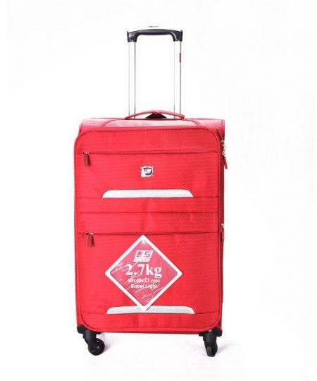 چمدان مسافرتی اسپید - Speed